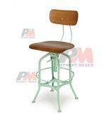 луксозни бар столове за Вашата изискана обстановка