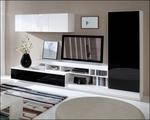 поръчкови мебели за хол София