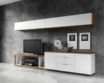 холови мебели обзавеждане за маломерни пространства София