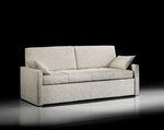 Мебели - диван двойка по поръчка