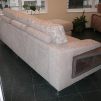 Тапицирани мебели за дневна