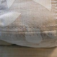 Изработка на тапицирани мебели по поръчка