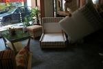 фотьойл разтегателен Карина