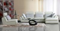 Дизайнерски дивани за обзавеждане на дневни