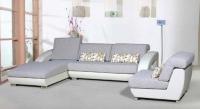 Ъглов диван с фотьойл