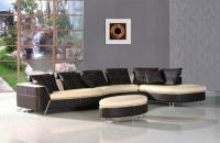 Ъглов диван по индивидуален дизайн