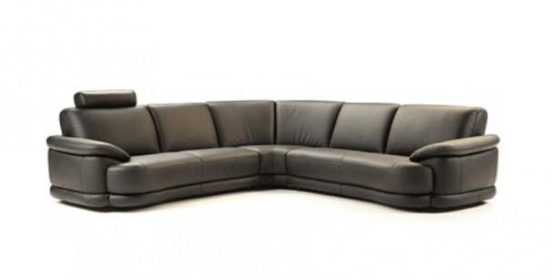 Стилен диван двойка 173/107/80см